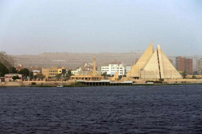 el-minya-700x467
