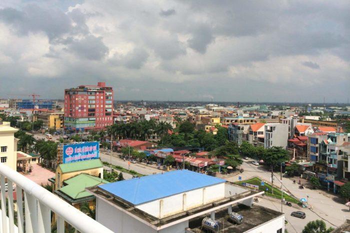 hai-zyong-700x466