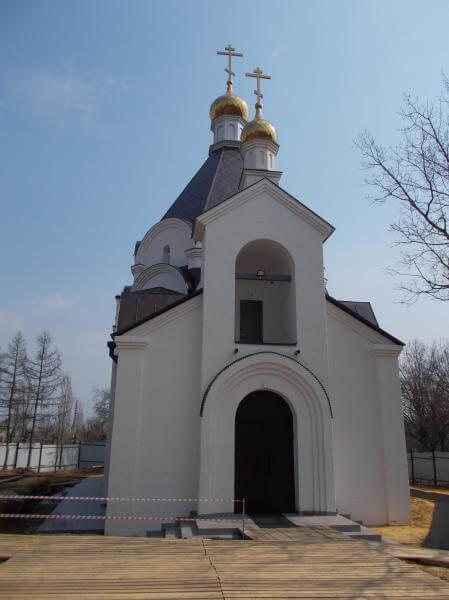 hram-aleksandra-nevskogo