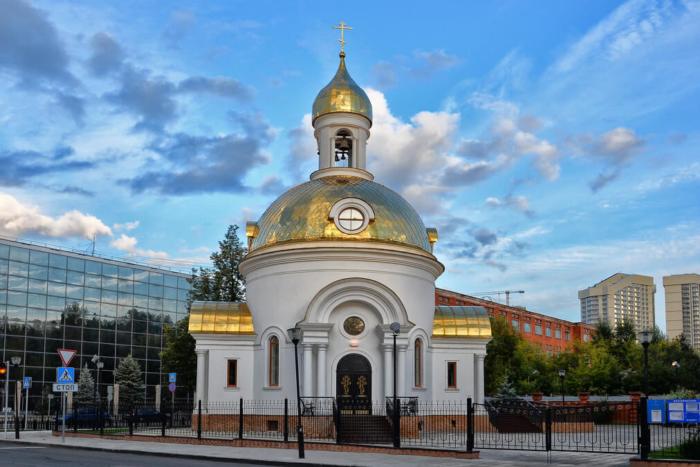 hram-georgiya-pobedonostsa-1-700x467