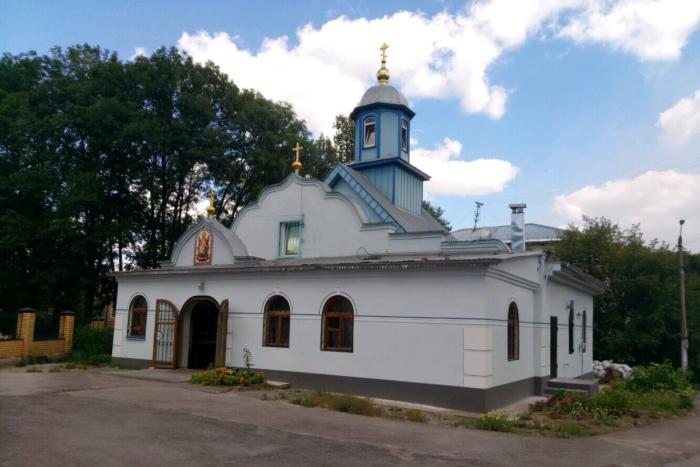 hram-ikony-bozhiei-materi-derzhavnaya-na-kosoi-gore-700x467