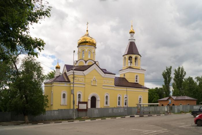 hram-ioanna-bogoslova-700x467