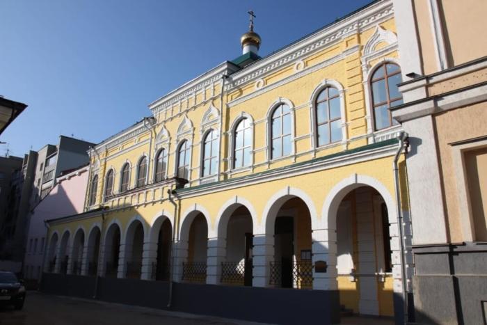 hram-marii-magdaliny-700x467