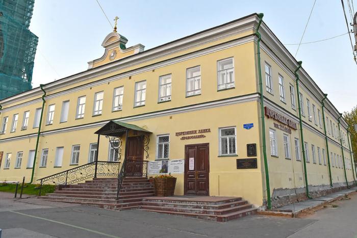 hram-mitrofana-voronezhskogo-1-700x467