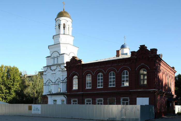 hram-mitrofana-voronezhskogo-2-700x466