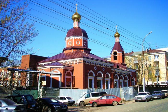 hram-serafima-sarovskogo-2-700x466