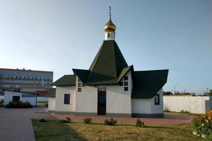 hram-v-pimena-ugreshskogo-700x466