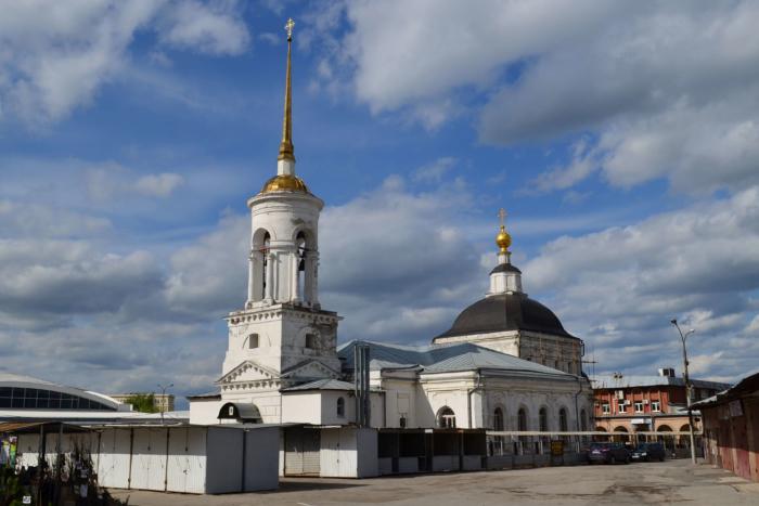 hram-velikomuchenitsy-ekateriny-700x467