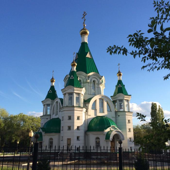 hram-vseh-svyatyh-1-700x700