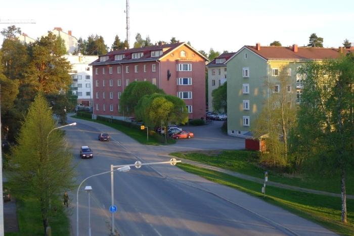 i-oensuu-700x467