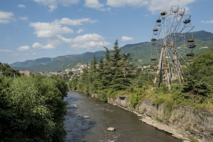 idzhevan-700x467