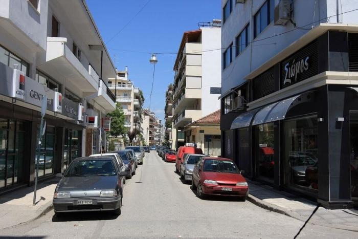 karditsa-700x467