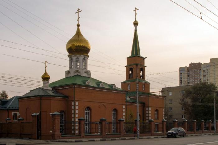 kazanskaya-tserkov-1-700x466