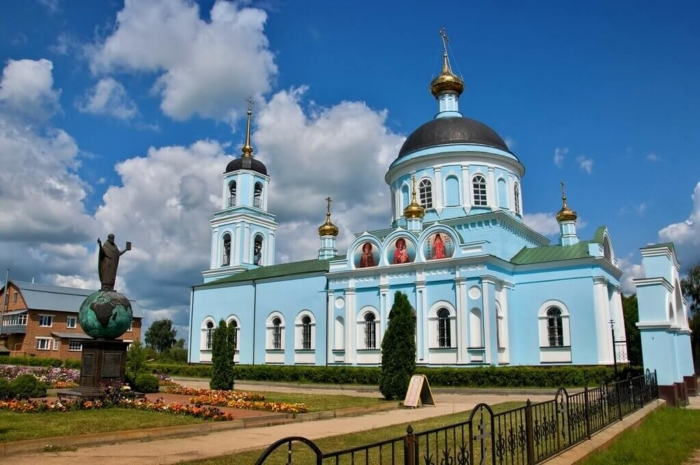 kazanskii-hram-solotcha-700x465