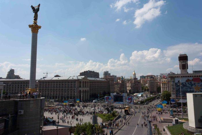 kiev-700x467