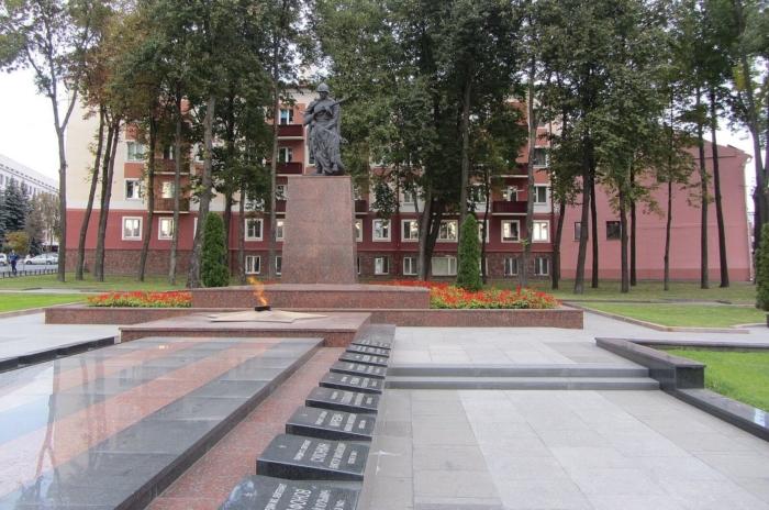 memorial-vechnyi-ogon-700x464
