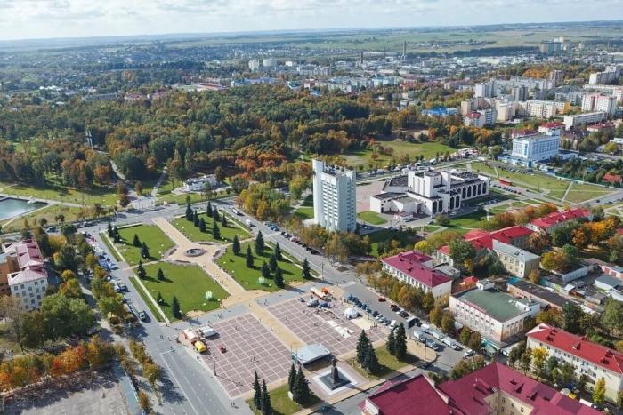 molodechno-700x467