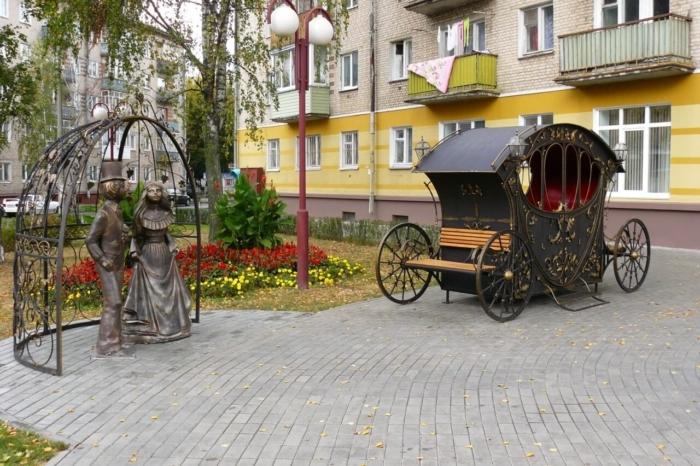 molodozhe-ny-700x466