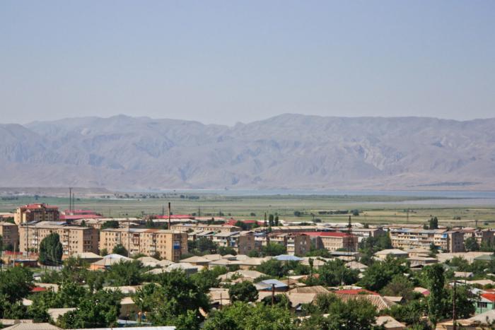 nahichevan-700x467