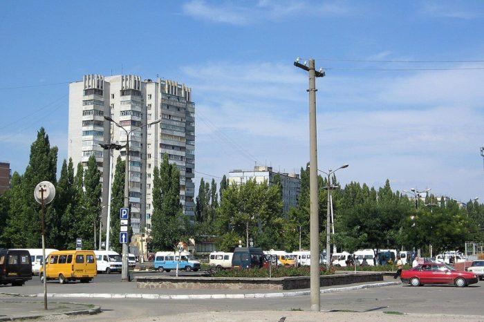 nikolaev-700x466