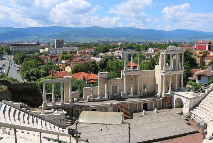 plovdiv-700x469