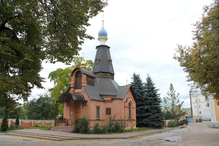 pokrovo-tatianinskii-hram-700x467