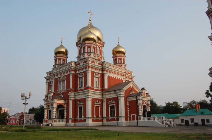 pokrovskii-hram-700x465