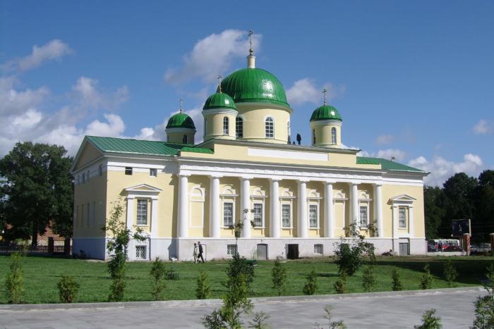 preobrazhenskii-hram-700x467