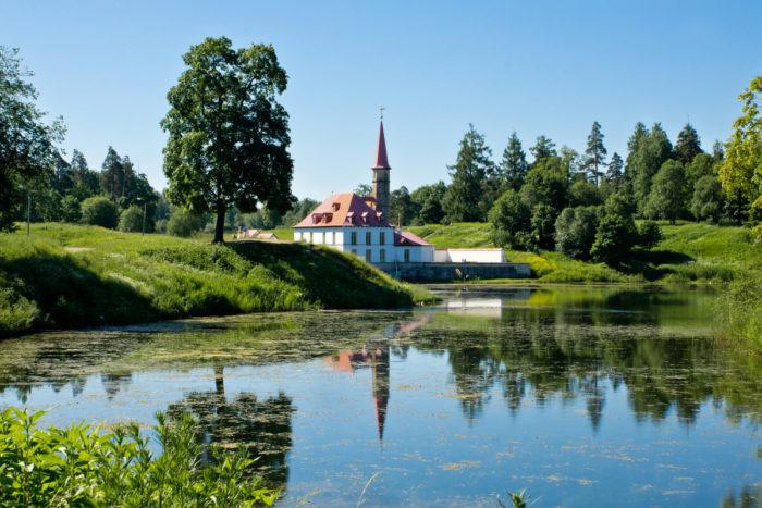 prioratskii-park-1-700x467