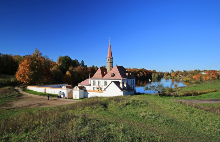 prioratskii-park-700x452