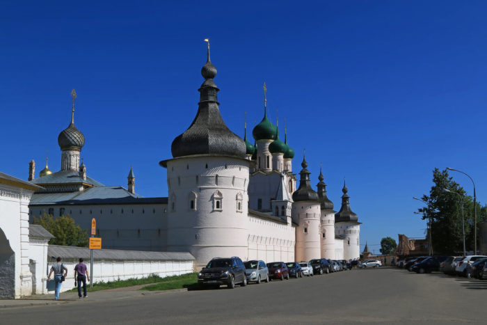 rostovskii-kreml-700x467