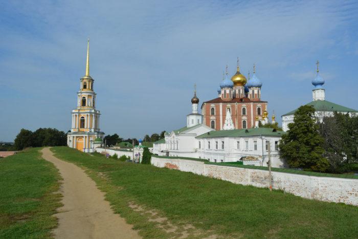 ryazanskii-kreml-700x467