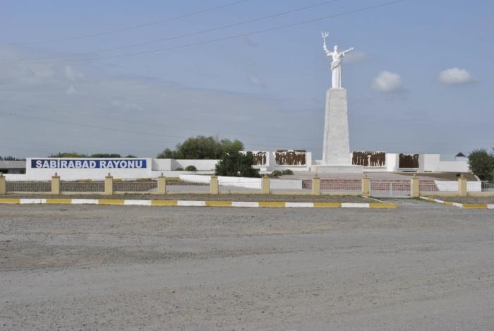 sabirabad-700x469