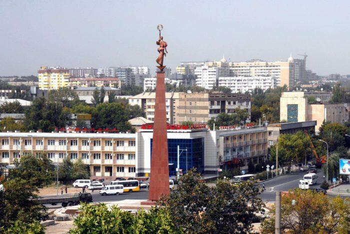 shymkent-700x469