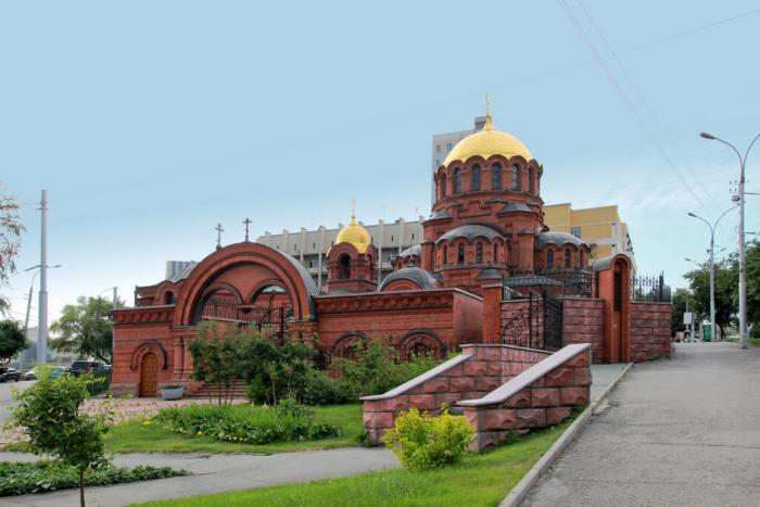 sobor-aleksandra-nevskogo-700x467