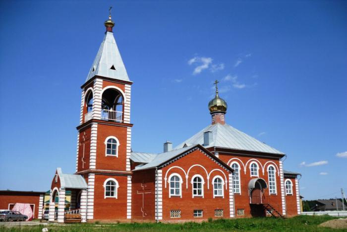 staroobryadcheskii-hram-stefana-permskogo-700x467