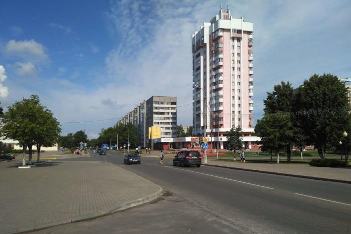 svetlogorsk-700x467