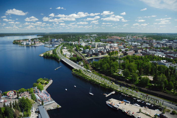 tampere-700x467