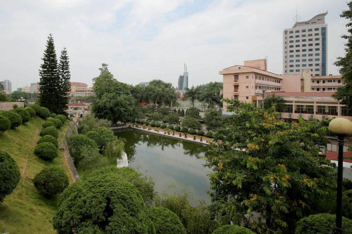 thai-nguen-700x465