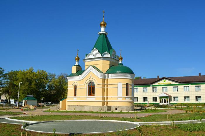 tserkov-chasovnya-nikolaya-chudotvortsa-700x466