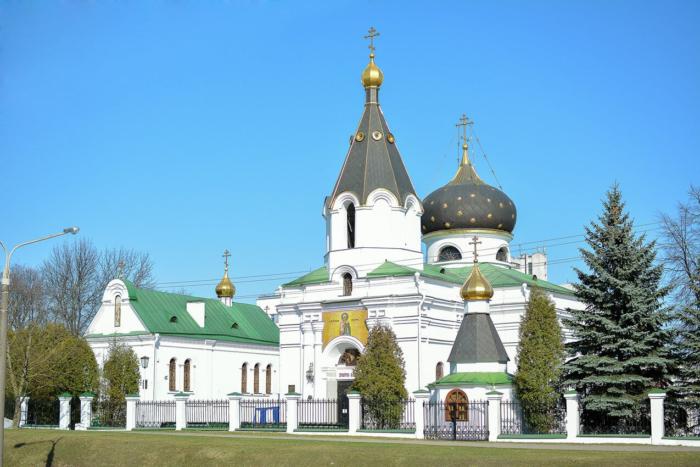 tserkov-marii-magdaliny-700x467