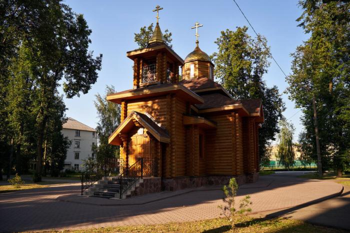 tserkov-mihaila-arhangela-pri-tulskom-gosudarstvennom-universitete-700x466