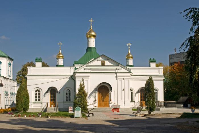 tserkov-sergiya-radonezhskogo-1-700x467