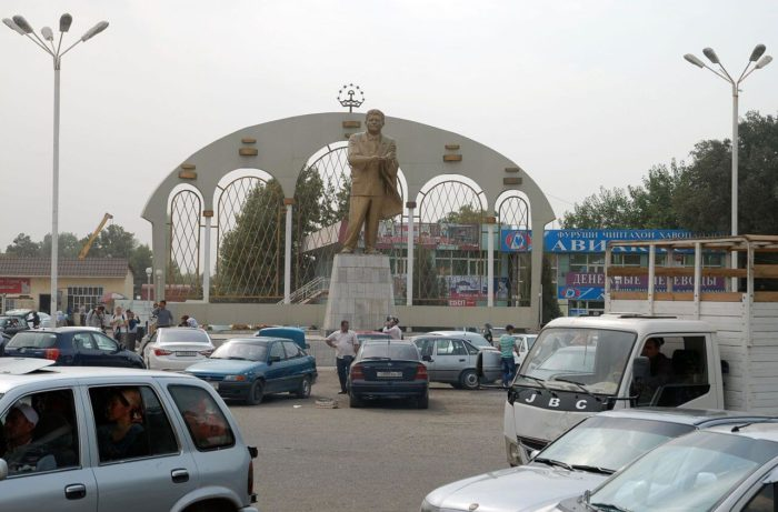 tursunzade-700x461