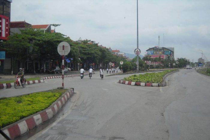 uongbi-700x466