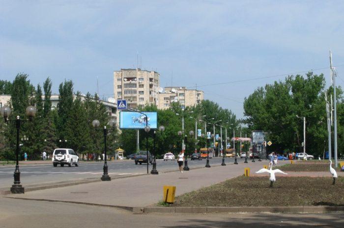 uralsk-700x465