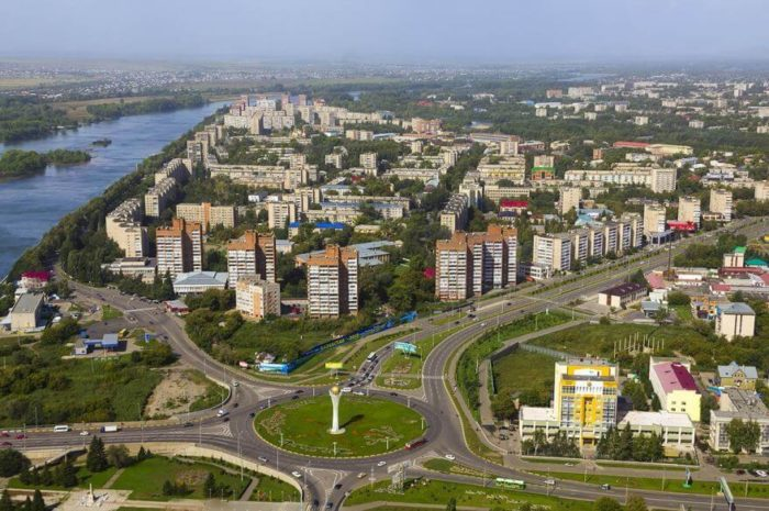 ust-kamenogorsk-700x465