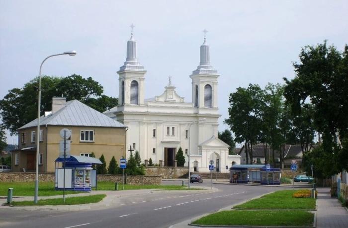 volkovysk-700x460