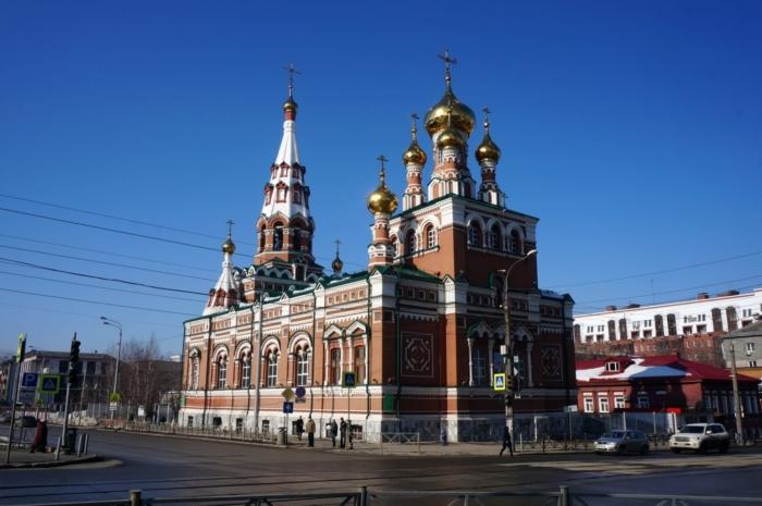 voznesensko-feodosievskaya-tserkov-700x465