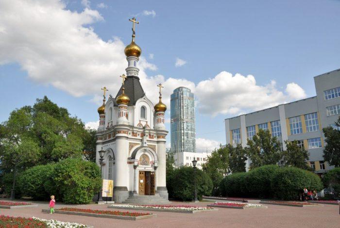chasovnya-svyatoy-ekateriny-700x470